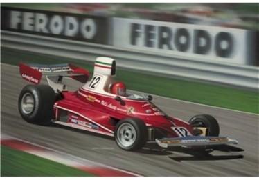 _Ferrari312T021.jpg.jpeg