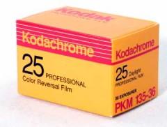 2010-07-21-Kodachrome.jpg