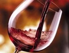 vino-rosso_19280jpg.jpeg