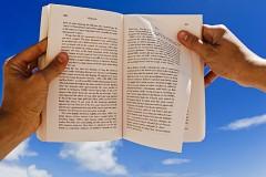 libro-luca-costalonga-recensioni.jpg