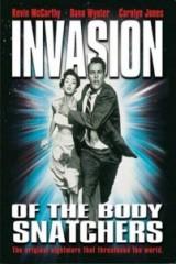 invasione-degli-ultracorpi-201x300.jpg