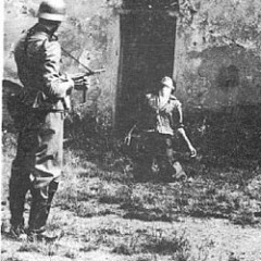 nazisti.jpg