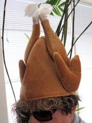 turkey-hat_3519.jpg