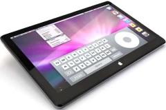 Applicazioni-iPad-Sono-Già-Disponibili-2.jpg