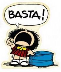 mafalda-thumb.jpg
