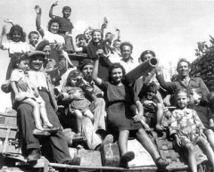 25-aprile-1945.jpg