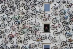 negozio-biciclette.jpg