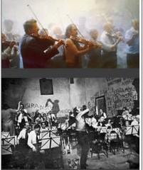 fellini_prova_orchestra_r4_c1.jpg