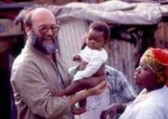 missionari2.jpg