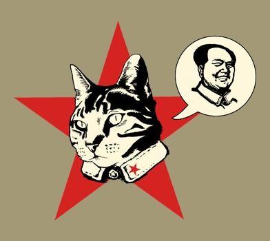 gatto-comunista1-1.jpg
