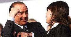 Silvio_Berlusconi_Bunga_Bunga_2.jpg