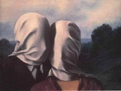 magritte-la-verita-negata.jpg