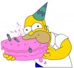 homer-cake.jpg
