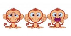 tre_scimmiette-713365.jpg