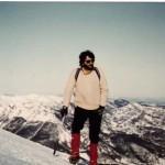Cusna 1980